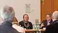 Pressekonferenz Hardy Krüger -Gemeinsam gegen rechte Gewalt-, Köln-7872.jpg