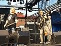 Prestige - Jalometalli 2008 - 02.JPG