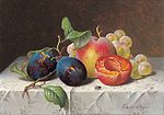 Preyer, Emilie - Still Life of Fruit.jpg