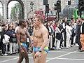 Pride London 2000 12.JPG