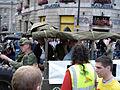 Pride London 2004 27.jpg
