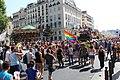 Pride Marseille, July 4, 2015, LGBT parade (19261019100).jpg