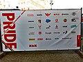 Prideamsterdam2018-sponsors.jpg