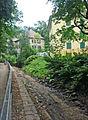 Priessnitz-trocken.jpg