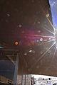 Primo Sun (4330427857).jpg