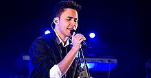 Prince Royce on Acceso Total.jpg