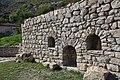 Princely Palace of Meliz Dizak (12).jpg