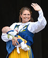 Princess Leonore and Princess Madeleine-2.jpg