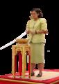 Princess Maha Chakri Sirindhorn (cropped).png