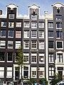 Prinsengracht 685 across.JPG