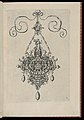 Print, Plate 3, from Monilium Bullarum Inauriumque Artificiocissimae Icones, Ioannis Collaert Opus Postremum (Designs for Necklaces, Pendants and Earrings of the Highest Skill, the Final Work by (CH 18286095).jpg