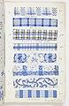 Printer's Sample Book (USA), 1875 (CH 18575243-12).jpg