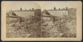 Prison, Sing Sing, N.Y, from Robert N. Dennis collection of stereoscopic views.png
