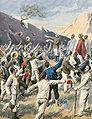 Prisonniers italiens en Abyssinie-2.jpg