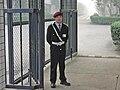 Private factory guard.jpg