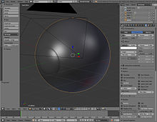Procedural eyeball blender2.75 13-2.jpg