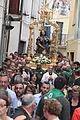 Processione di San Rocco a Satriano di lucania.JPG