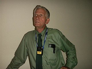 Carl Cohen (philosopher) American academic