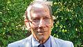 Professor EAJ Honigmann.jpg