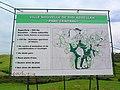 Projet nouvelle ville Sidi Abdellah مشروع المدينة الجديدة - panoramio.jpg