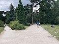Promenade Maurice Boitel Paris 4.jpg