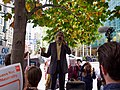 Protect Net Neutrality rally, San Francisco (37762384201).jpg