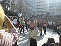 Protest of music and art schools - 4 December 2018 (3).jpg