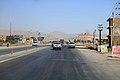 Provoz na Íránských silnicích - panoramio.jpg