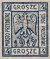 Przedbórz-stamp-PM-Pr-2a.jpg