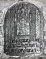 Pskovo-Pechersky's Ledger-2.jpg