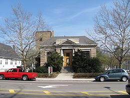 Public Library, Holliston MA.jpg