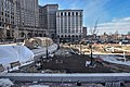 Public Square Construction (24714784565).jpg