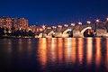Puente de Piedra (Explore!) (9251383790).jpg