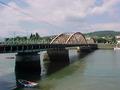 Puente viejo.PNG
