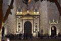 Puerta Catedral de San Ildefonso.jpg