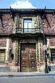 Puerta de Heras.jpg