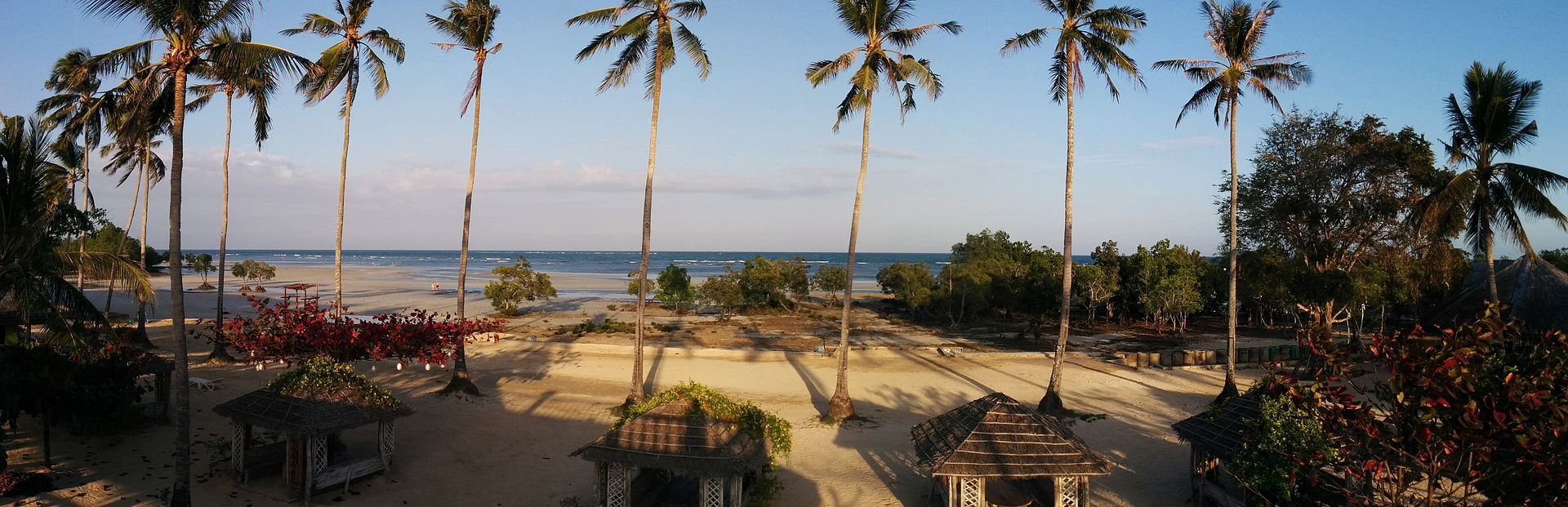 Puerto Princesa - The Emerald Beach and Nature Park.jpg