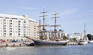 Puerto de Helsinki, Finlandia, 2012-08-14, DD 04.JPG