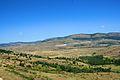 Puertomingalvo (9596319585).jpg