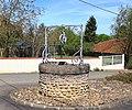 Puits de Soréac (Hautes-Pyrénées) 1.jpg