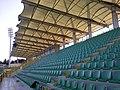 Pula - stadion - january 2011 - zapad (W) - panoramio.jpg