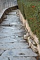 Pula Arena, Roman Amphitheatre, Colonia Pietas Iulia Pola Pollentia Herculanea, Histria (10384265026).jpg