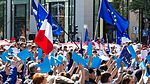 Pulse of Europe in Frankfurt am Main 2017-04-09-1998.jpg