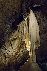 Punkevni jeskynie05(js).jpg