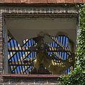 Purbeck Close, Merstham (6291186240).jpg