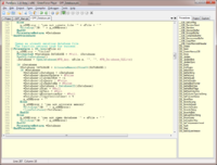 PureBasic IDE 5.10.png