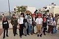 Purim Group Israel.jpg