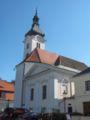 Purkersdorf.St.Jakobkirche.jpg