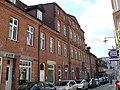 Puschkinstraße22-26 Schwerin.jpg