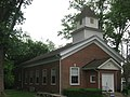 Putnamville United Methodist Church.jpg